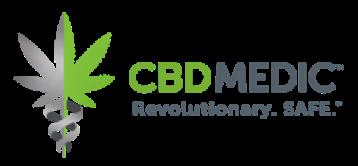 CBD MEDIC STORE